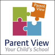 Parentview Logo